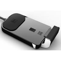 Kit adaptateur pour Iphone et iPod