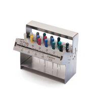 IMS Séquenceur endodontique pour 24 instruments