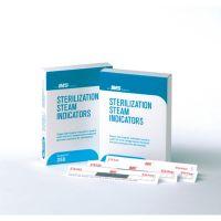 IMS Indicateurs Stérilisation 250pce/paquet