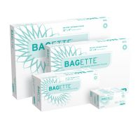 IMS Sachet Sterilisation bagettes 5.7cmx10.2cm