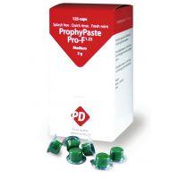 Pâte prophylactique, Pro-F1.23, coupe de 2 g