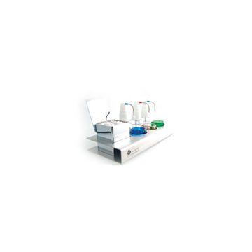 EZ DROPPER Distributeur pour solutions par kit