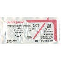 Safil Quick +