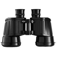 Jumelles de navigation 7x50 GA T Marine