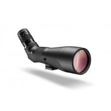 Conquest Gavia 30-60x85mm