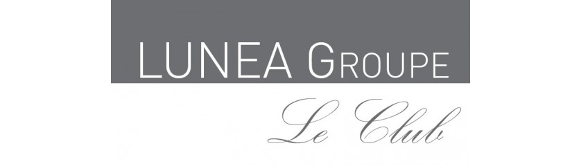 Club LUNEA