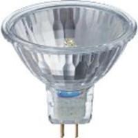 Ampoule halogène focalisée pour microscope opératoire