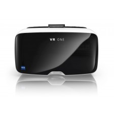 VR One Zeiss