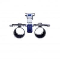 Leviers stérilisables Eyemag Smart - ZEISS