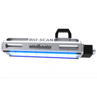 BIO-SCAN Light