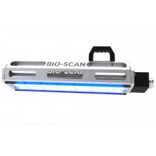 BIO-SCAN Light