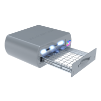 BIO-SCAN Cube
