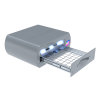BIO-SCAN® Cube