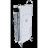 BIO-SCAN Mobile
