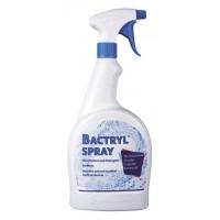 Spray désinfectant BACTRYL