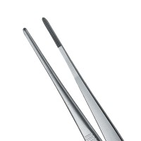 Pince à tissus Perma Sharp universelle 15cm