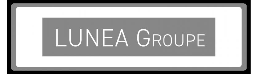 LUNEA Groupe
