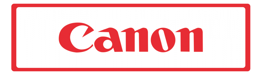 ZE - Canon