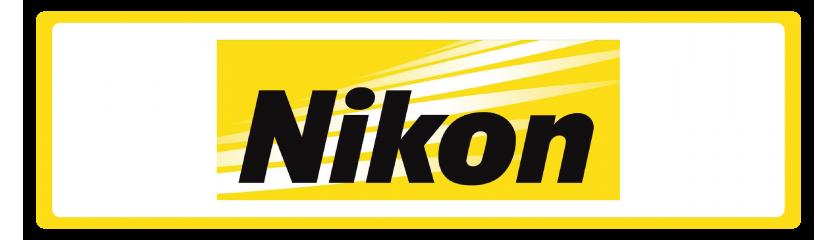 ZF.2 - Nikon
