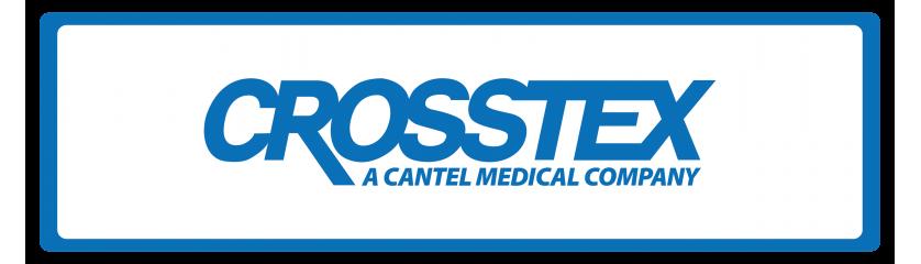 Crosstex