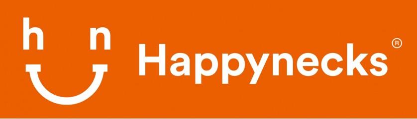 HAPPYNECKS