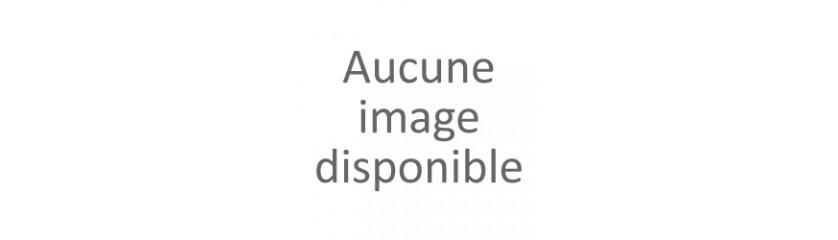 Fouloirs / Condenseurs pour greffe osseuse