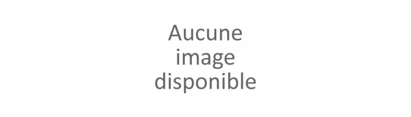 Racines
